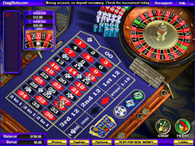 download online casino crazyslots