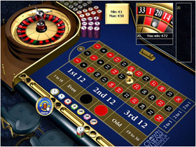 start online casino crown spielautomat